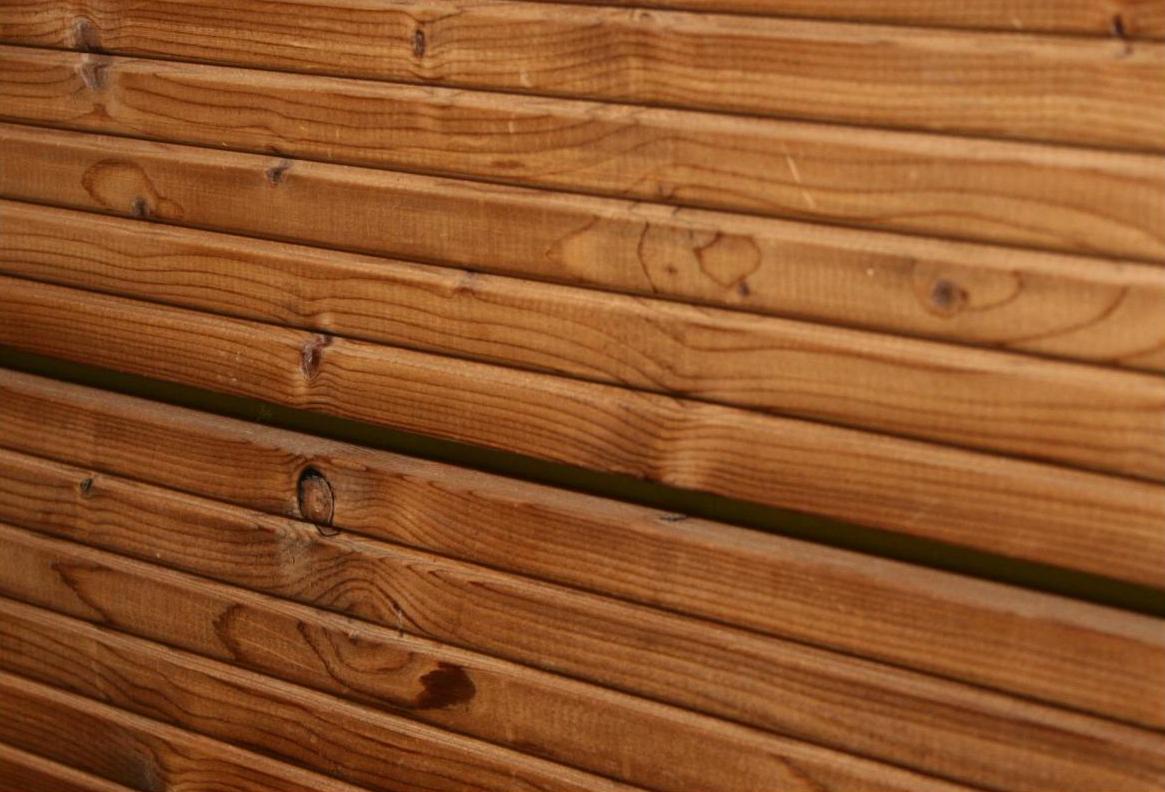 fabriquer votre propre produit d 39 entretien pour le bois. Black Bedroom Furniture Sets. Home Design Ideas