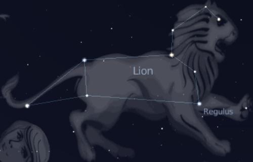 2.3constellation Constellation_lion_04