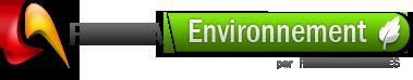 Les derniers dossiers de Futura-Environnement