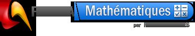 Les dernières actualités de Futura-Mathématiques