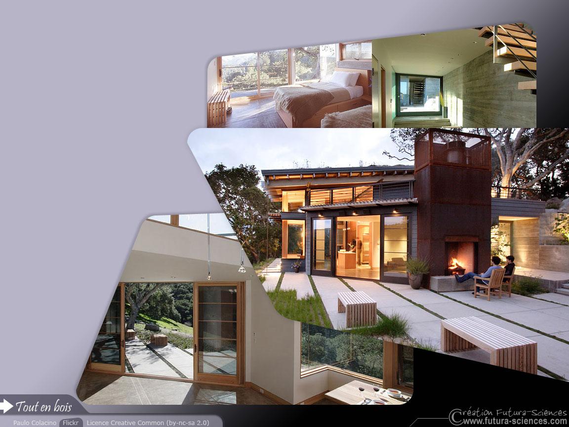 اروع المنازل Habitat-1152