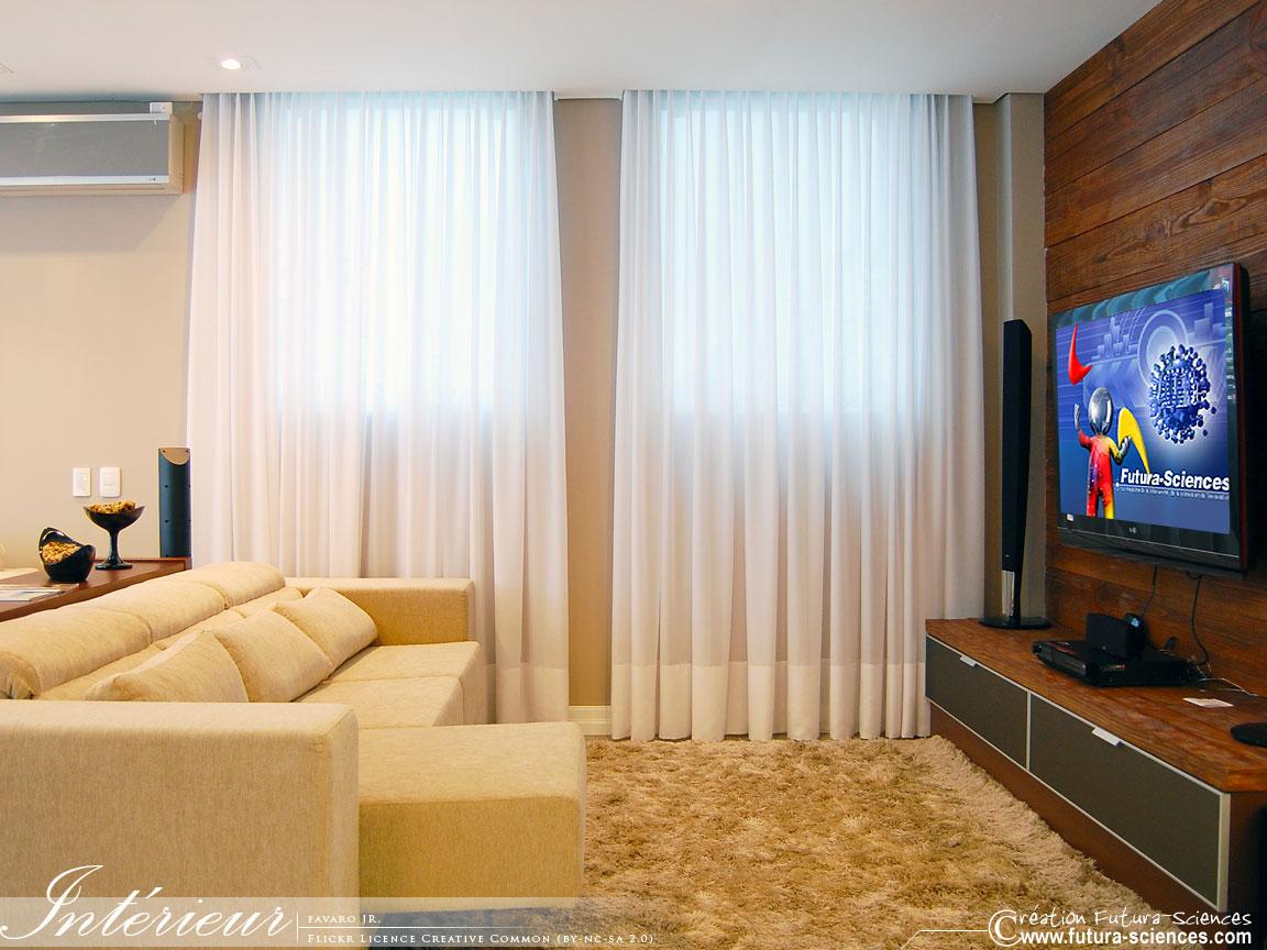 اروع المنازل Interieur-02b-1152