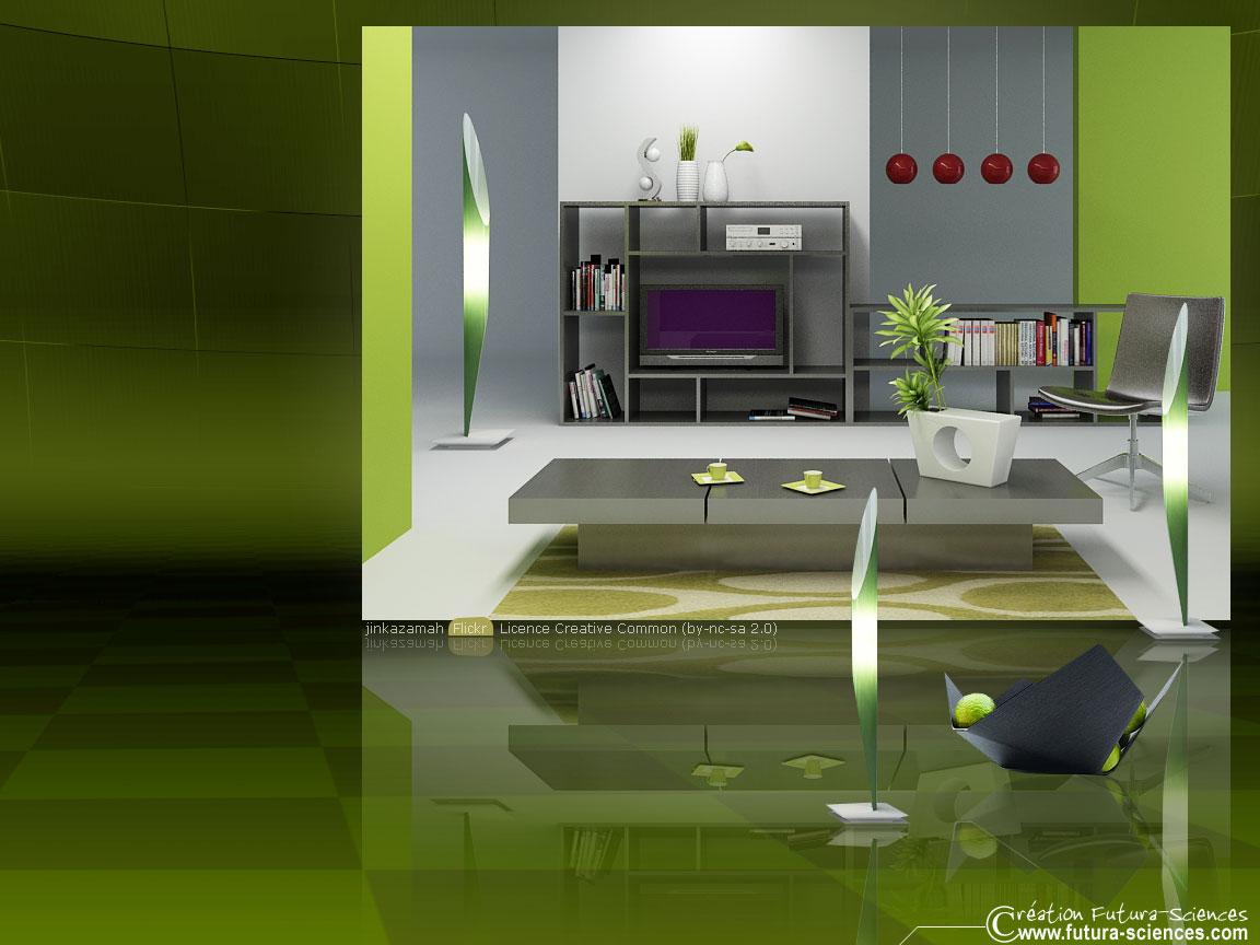 اروع المنازل Interieur11-1152